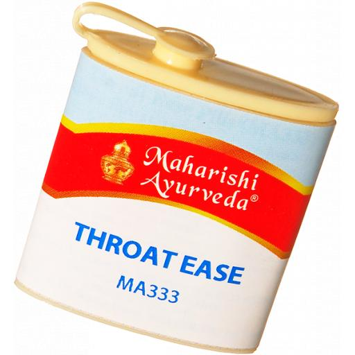 Throat Ease micro pills (MA333) 5.2g
