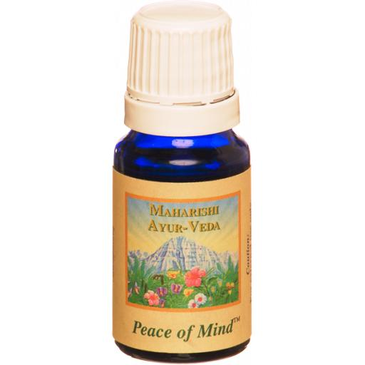 Peace of Mind aroma oil, 10ml