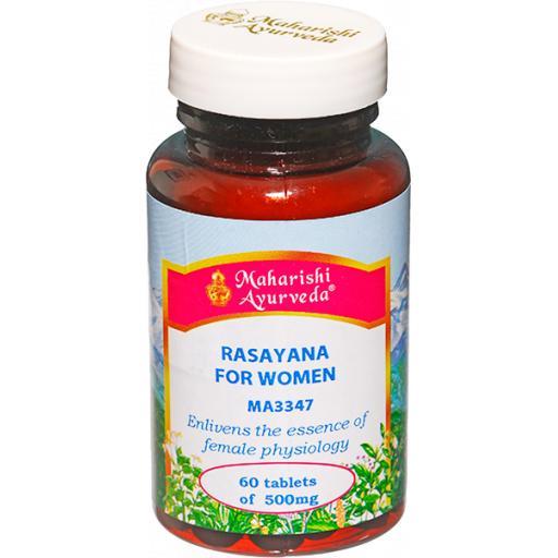 Rasayana for Women (MA3347) 30g