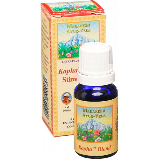 Kapha Balance Oil, 10ml