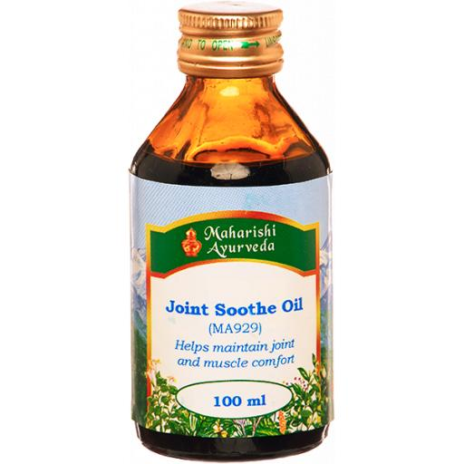 Joint Soothe Oil (MA929) 100ml