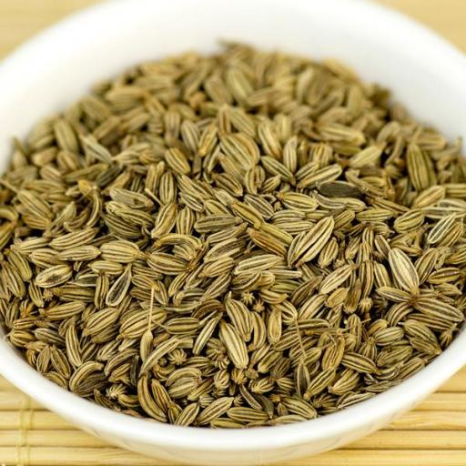 Cumin Powder, 100g