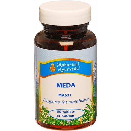 Meda (MA631) 30g