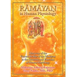 Ramayana_in_Human_Physiology_Dr_Tony_Nader.png