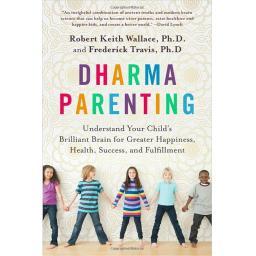 Dharma_Parenting.jpg