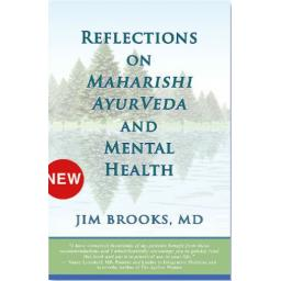 Reflections_on_Maharishi_Ayurveda_and_Mental_Health.jpg