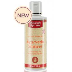 kapha-shower-gel-200ml-COSMOS-Natural-900px.jpg