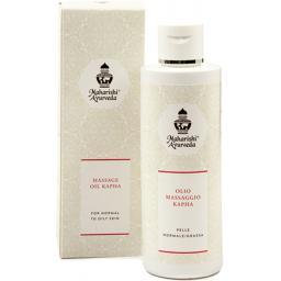 kapha-massage-oil-radiant-beauty-900px.jpg