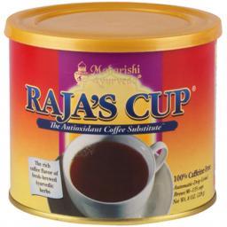 raja-cup-loose-228g-maharishi-ayurveda-614x614.jpg