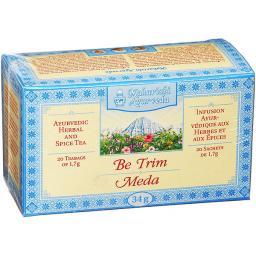 Be-Trim-Tea-20-bags-30034.jpg