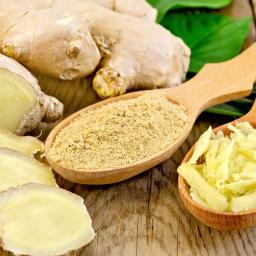Ginger-Powder-And-Grated-900x900.jpg