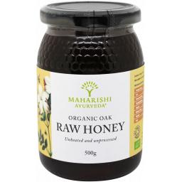Raw_Heather_Honey_500g_1000px.png