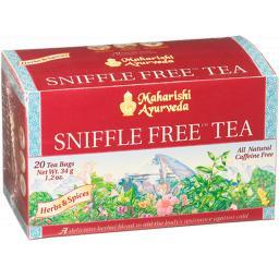 sniffle_free_tea_600px-horizontal_800px.png