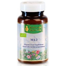 organic-genitrac-ma7002-50g-900px.jpg