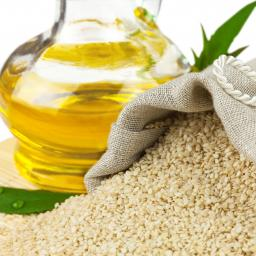 Sesame_Oil_and_Seeds_900x900.jpg