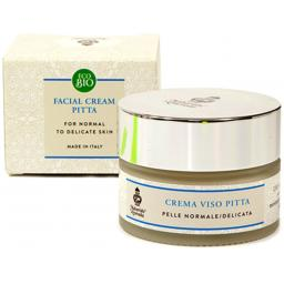 pitta-facial-cream-radiant-beauty-900px.jpg