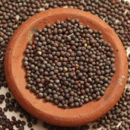 Black-Mustard-Seeds-900x900.jpg