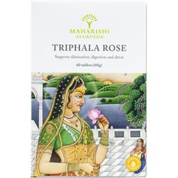 triphala-rose-60g-new-pack_900px.jpg
