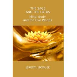 The_Sage_and_the_Lotus-front-only_500x750.jpg