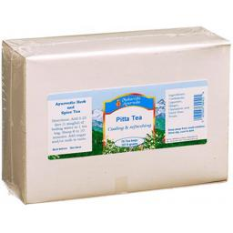 pitta-tea-cooling-family-pack-75bags-750px.png