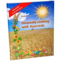 Heavenly-Cooking-with-Ayurveda-Frank-W-Lotz-900px.jpg