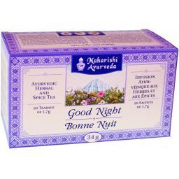 Good-night-tea-600px.png