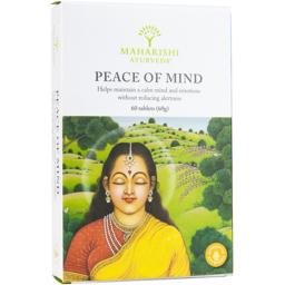 peace-of-mind-tablets-flatpack-60g-600x600.jpg