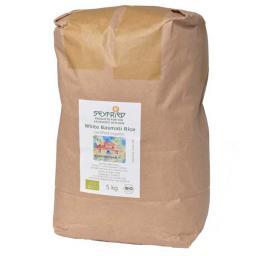 white-basmati-organic-rice-5kg.jpg