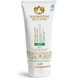 vata-skin-care-cream-75ml-COSMOS-Natural-900px.jpg