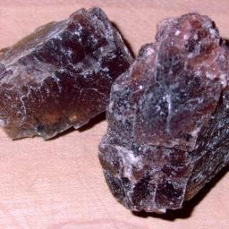 black-salt-rocks-900x900.jpg