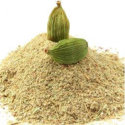 Cardamom_powder_and_seeds_900x900.jpg