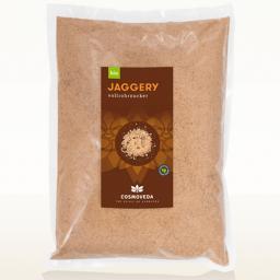 organic-jaggery-1kg-900x900.jpg