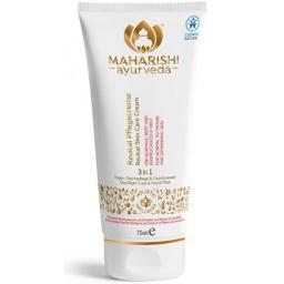 revital-skin-care-cream-75ml-COSMOS-Natural-900px.jpg