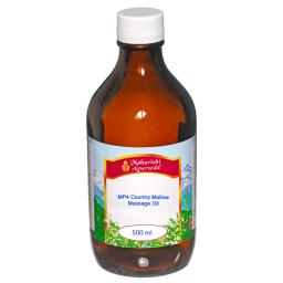 MP4-country-mallow-massage-oil-500ml-600x600.png