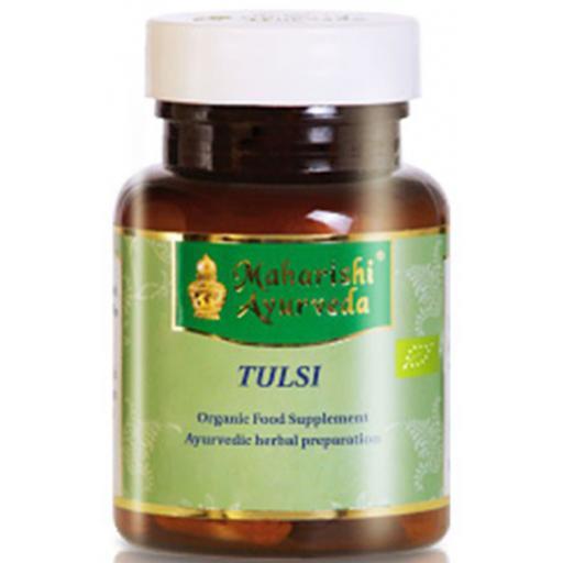 organic-holy-basil-tulsi-30g-ma7928-900px.jpg