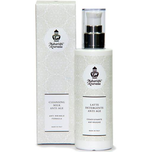 Anti-Age Cleansing Milk (Radiant Beauty Range) 200ml