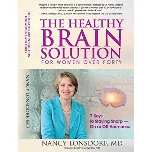 Healthy_Brain_Solution_for_Women_Over_Forty.jpg