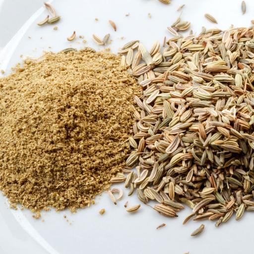 Fennel Seeds, 75g
