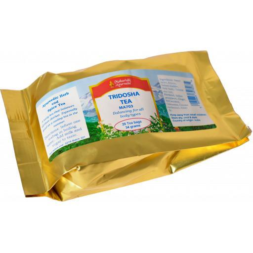 Tridosha-Tea-20bags-900px.png