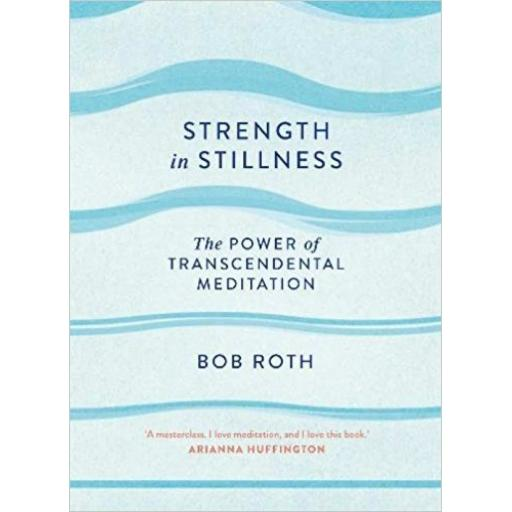 Strength_in_Stillness_The_Power_of_Transcendental_Meditation.jpg