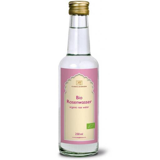 Rose Water, 250ml