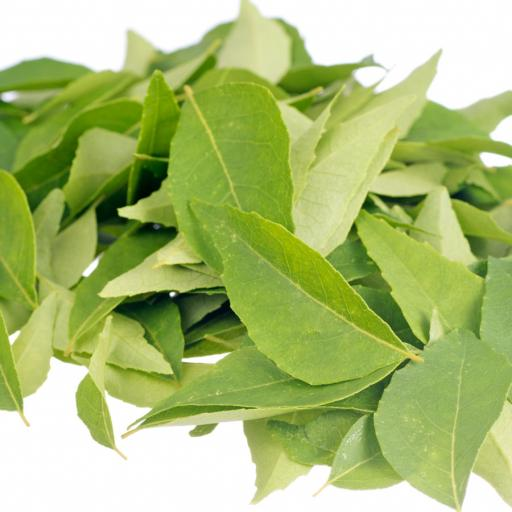 Curry Leaves, 50g