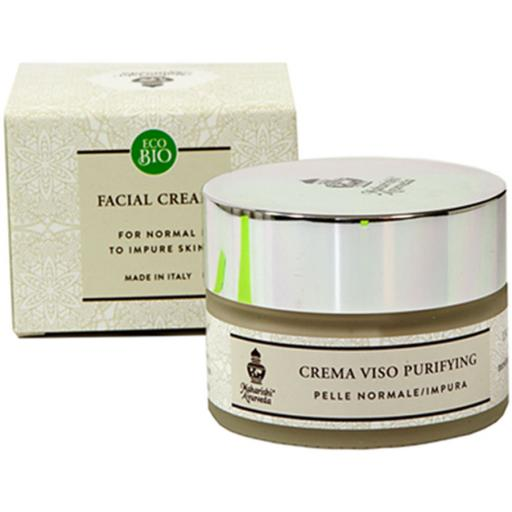 purifying-facial-cream-radiant-beauty-900px.jpg