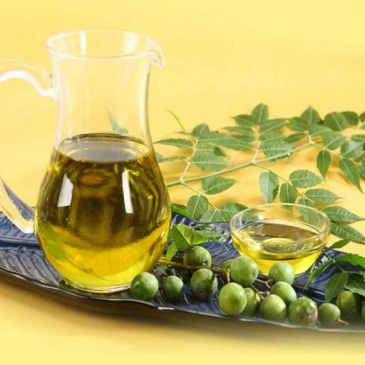 Neem Oil, 100ml