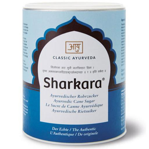 Sharkara (Ayurvedic Candy Sugar powder) 500g