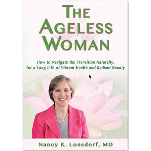 The_Ageless_Woman.jpg