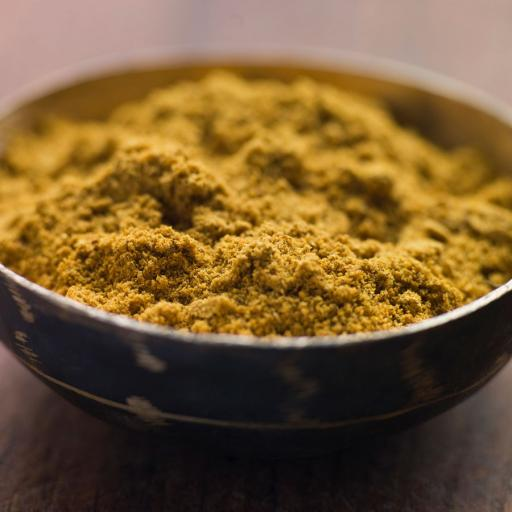 Cumin_powder_in_a_bowl_900x900.jpg
