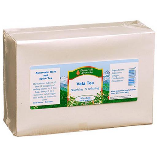 Aata-tea-soothing-family-pack-75bags-900px.png