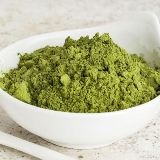 neem-leaf-powder-900x900.jpg