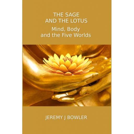 The Sage and the Lotus